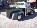 1953 Ford F100 for sale 101536549