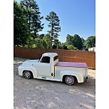 1953 Ford F100 for sale 101540372