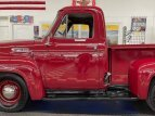 1953 Ford F100 for sale 101547997