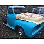 1953 Ford F100 for sale 101583372