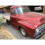1953 Ford F100 for sale 101583456