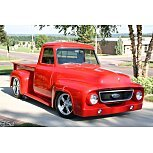 1953 Ford F100 for sale 101583580