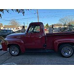 1953 Ford F100 for sale 101583682