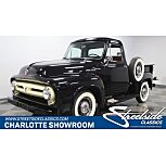 1953 Ford F100 for sale 101604922
