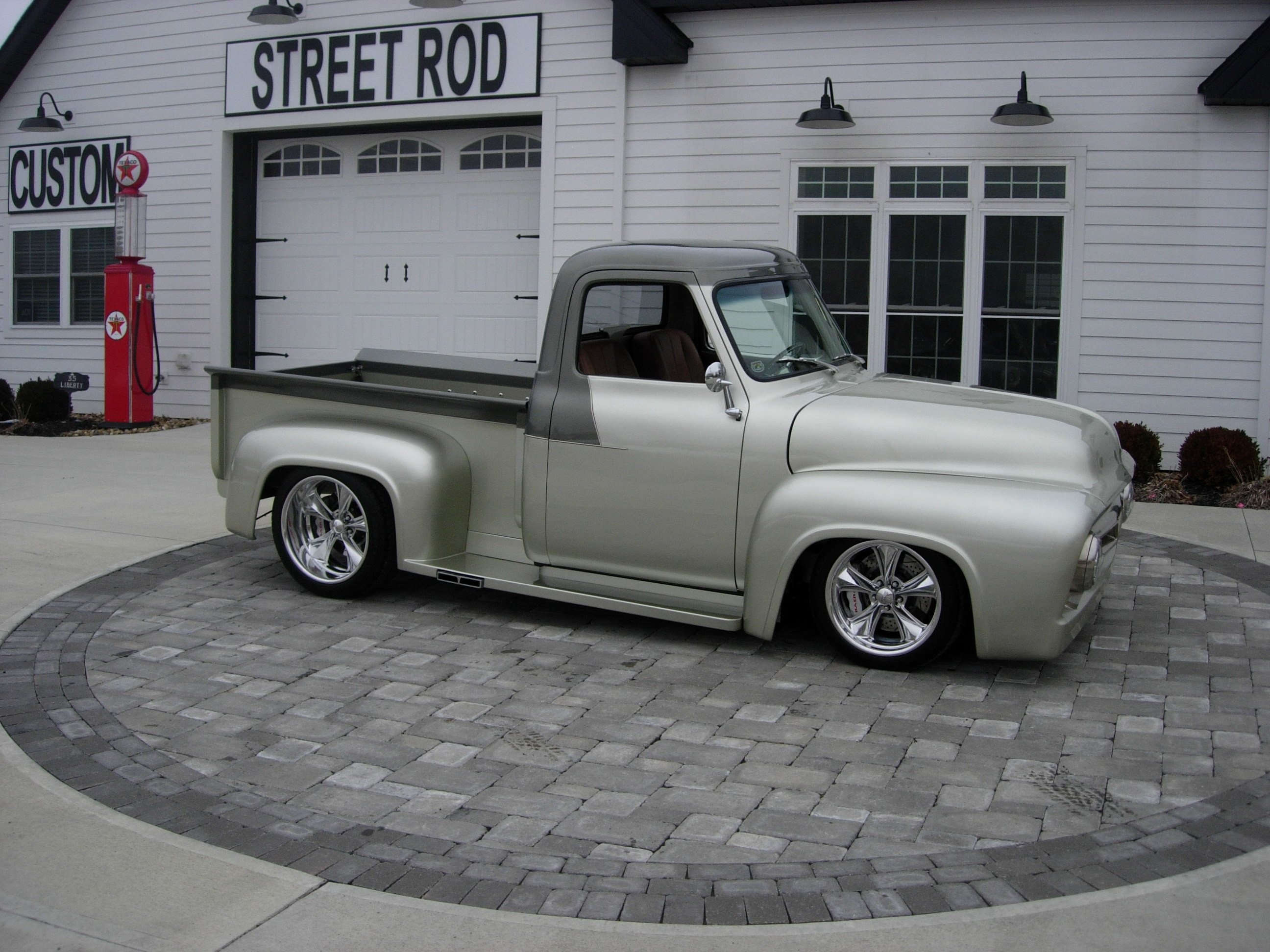 1953 ford f100 classics for sale classics on autotrader 1949 Ford F6 Truck 1953 ford f100 for sale 100960180