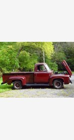 1953 Ford F250 for sale 101066032