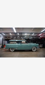 1953 Ford Mainline for sale 101376554