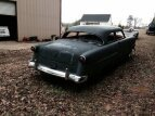 1953 Ford Mainline for sale 101575417