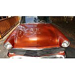 1953 Ford Mainline for sale 101508294