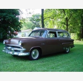 1953 Ford Other Ford Models for sale 100824159