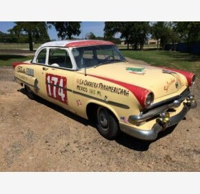 1953 Ford Other Ford Models for sale 100832058