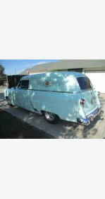 1953 Ford Other Ford Models for sale 100843154