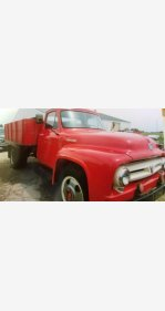 1953 Ford Other Ford Models for sale 100995640