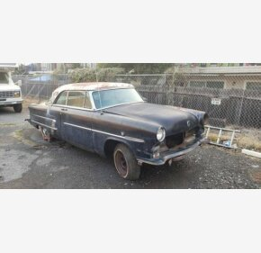 1953 Ford Other Ford Models for sale 101063514