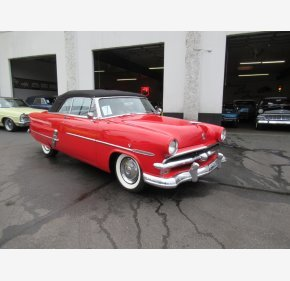 1953 Ford Other Ford Models for sale 101300648