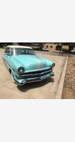 1953 Ford Other Ford Models for sale 101378894