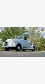 1953 GMC Other GMC Models for sale 101050932