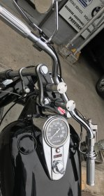 1953 Harley-Davidson Other Harley-Davidson Models for sale 200670339