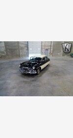 1953 Hudson Hornet for sale 101147014