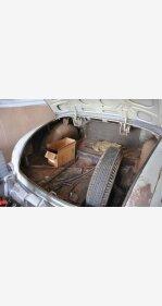 1953 Hudson Wasp for sale 100824192