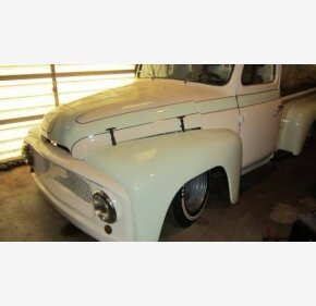 1953 International Harvester Other IHC Models for sale 100977069