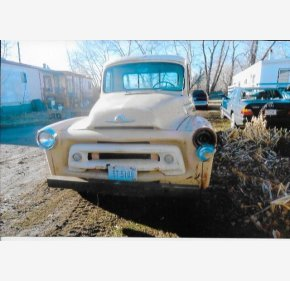 1953 International Harvester Pickup for sale 100943477
