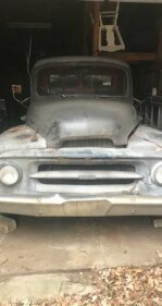 1953 International Harvester Pickup for sale 101292222