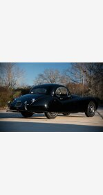 1953 Jaguar XK 120 for sale 100954527