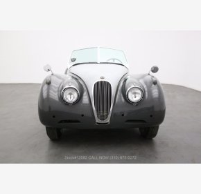 1953 Jaguar XK 120 for sale 101459901