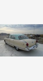 1953 Kaiser Manhattan for sale 101414100