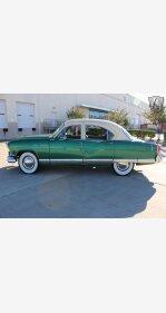 1953 Kaiser Manhattan for sale 101435518