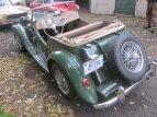 1953 MG MG-TD for sale 100919479