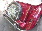 1953 MG MG-TD for sale 101346325