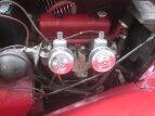 1953 MG MG-TD for sale 101358317
