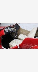 1953 MG MG-TD for sale 101478204