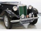 1953 MG MG-TD for sale 101562034