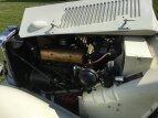 1953 MG MG-TD for sale 101581518