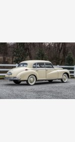 1953 Mercedes-Benz 300 for sale 101106644
