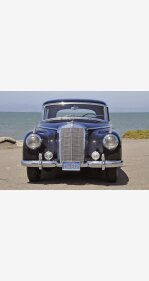 1953 Mercedes-Benz 300 for sale 101190391