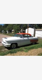 1953 Mercury Monterey for sale 100845672