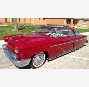 1953 Mercury Monterey for sale 101113712