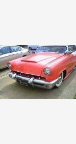 1953 Mercury Monterey for sale 101185640