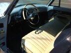 1953 Mercury Monterey for sale 101188529