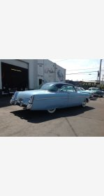 1953 Mercury Monterey for sale 101188529