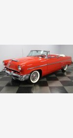 1953 Mercury Monterey for sale 101366010