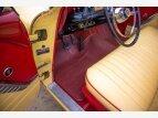 1953 Mercury Monterey for sale 101416459