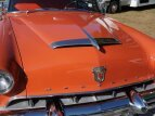 1953 Mercury Monterey for sale 101519994