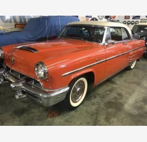 1953 Mercury Other Mercury Models for sale 100959146