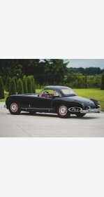 1953 Nash-Healey Other Nash-Healey Models for sale 101319700