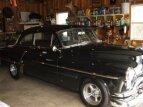 1953 Oldsmobile 88 for sale 101130111
